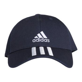 Gorra ADIDAS 3S CAP CAT