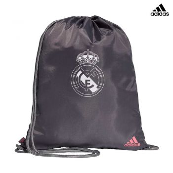 REAL  MADRID GS