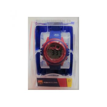 Reloj Watch Barcelona
