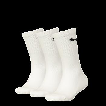 Puma junior crew sock