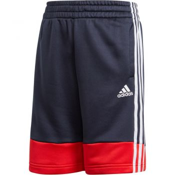 Pantalon niño ADIDAS A.R 3S...