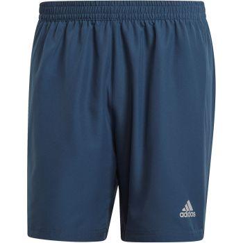 Pantalón corto ADIDAS Run It