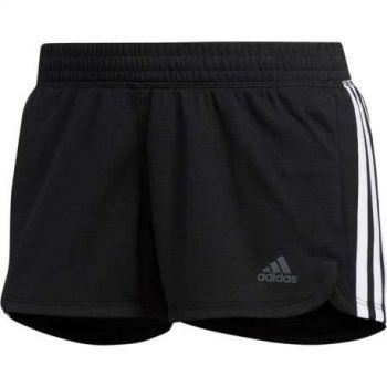 Pantalon corto ADIDAS PACER...