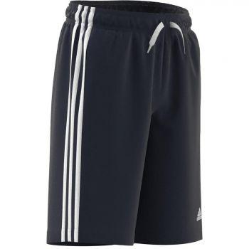 Pantalón corto niño ADIDAS...