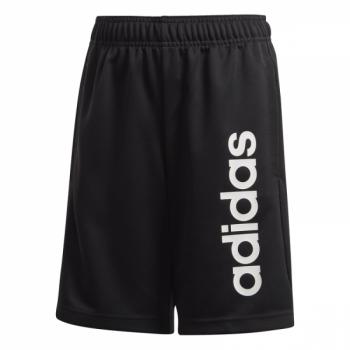 Pantalon corto niño ADIDAS...