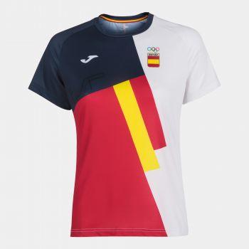 Camiseta España JOMA  COE...