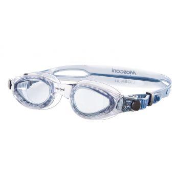 Gafas buceo MOSCONI LIDER JR.