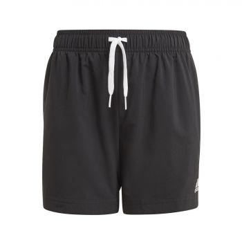 Pantalon corto JR. ADIDAS...