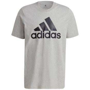 Camiseta ADIDAS Essentials...