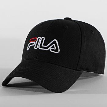 Gorra FILA 6 PANEL CAP OUTLINE