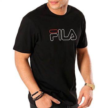 Camiseta FILA PAUL TEE