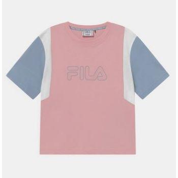 Camiseta FILA SAMARA...