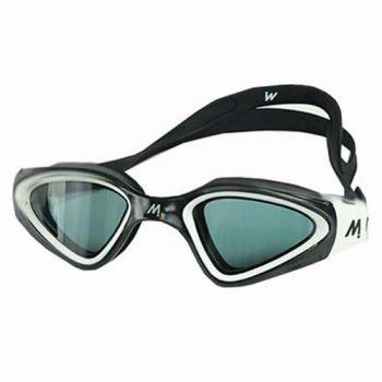 Gafas natacion MOSCONI RAPTOR