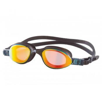 Gafas natacion MOSCONI XTROKE