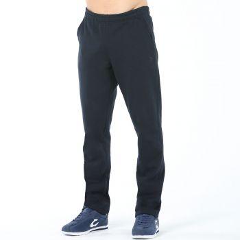 Pantalon JOHN SMITH...