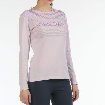 Camiseta JOHN SMITH MORELIA...
