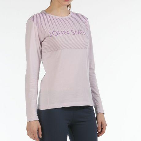 Camiseta JOHN SMITH MORELIA 027