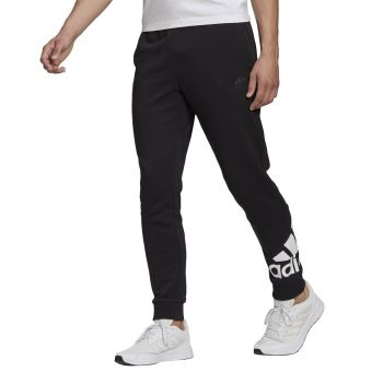 Pantalon ADIDAS M Bl Ft