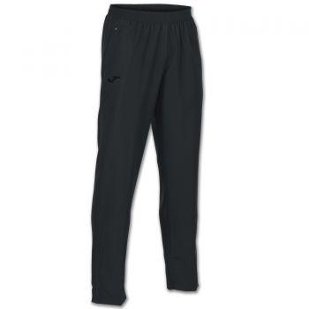Pantalon largo JOMA GRECIA II