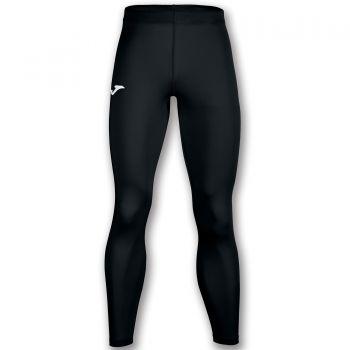 Pantalon Termico JOMA ACADEMY