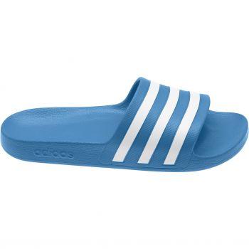 Chanclas Adidas ADILETTE AQUA