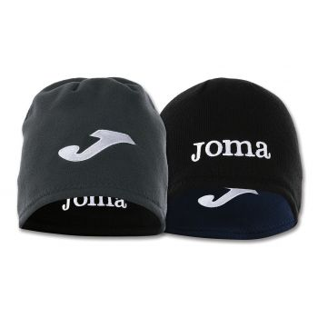 Gorro reversible JOMA